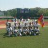 第38回全国スポーツ少年団軟式野球大会三重県大会