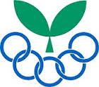 スポ少交流大会三重県大会 4/30の結果をUPしました。