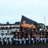 平成27年度 第20回桑名・三泗・鈴鹿選抜 学童軟式野球交流大会