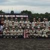 第21回桑名・三泗・鈴鹿選抜 学童軟式野球交流大会