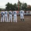 2016中日ドラゴンズ野球教室