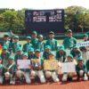 第39回全国スポーツ少年団軟式野球大会 三重県大会