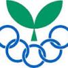 平成29年度 四日市市スポーツ少年団代議員会(総会)