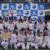 第36回三泗野球少年団 親子運動会