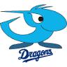 2017中日ドラゴンズ野球教室