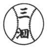 平成30年度 第29回三泗学童野球駅伝大会